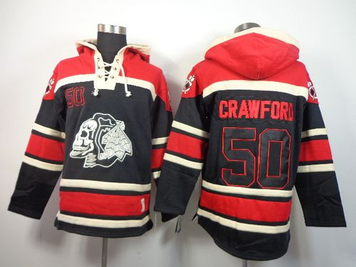 Blackhawks Hockey Jerseys With Shop Online Jersey Cheap Hood