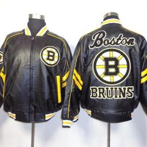 quality design 5c5d1 bdbc9 Promo Code NHL Shop Canada Jerseys Cheap