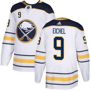 half off eb016 a4490 NHL Hockey Jerseys For Sale Cheap