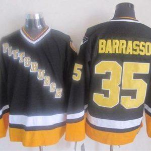 cheap nhl hockey jerseys